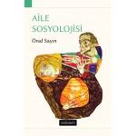 Aile Sosyolojisi