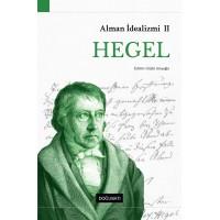 Alman İdealizmi II: Hegel
