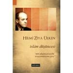 İslâm Düşüncesi: Türk Düşüncesi Tarihi Araştırmalarına Giriş