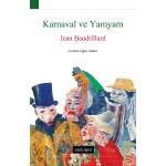 Karnaval ve Yamyam