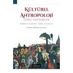 Kültürel Antropoloji: Temel Kavramlar