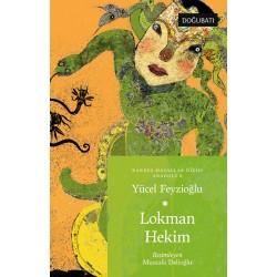 Lokman Hekim