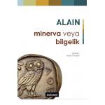 Minerva veya Bilgelik