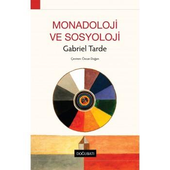 Monadoloji ve Sosyoloji