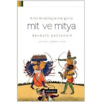 Mit ve Mitya