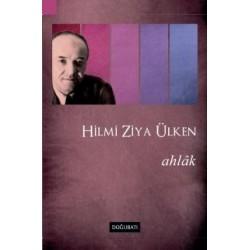 Ahlâk