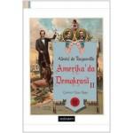 Amerika'da Demokrasi - II