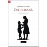 Goethe Der Ki...