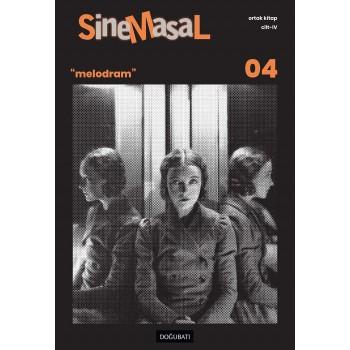 SineMasal Cilt 4: Melodram
