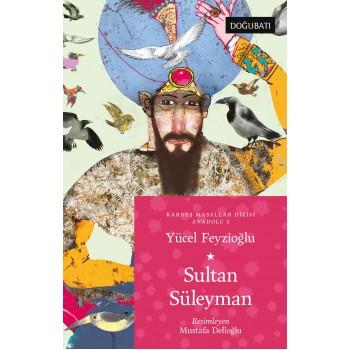 Sultan Süleyman