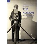 Edebiyatta, Sinemada, Televizyonda Tür Kuramı: Temel Metinler
