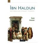 İbn Haldun: Metodu ve Siyaset Teorisi