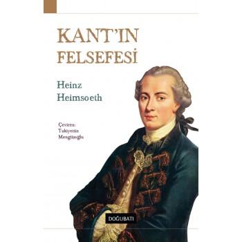 Kant'ın Felsefesi