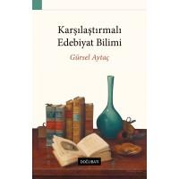 Karşılaştırmalı Edebiyat Bilimi
