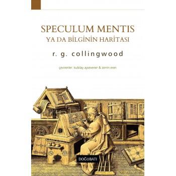 Speculum Mentis ya da Bilginin Haritası