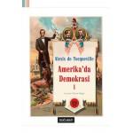 Amerika'da Demokrasi - I