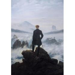 Bulutların Üzerinde Yolculuk