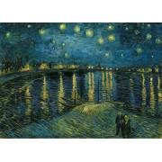 Yıldızlı Geceler - I