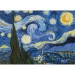 Yıldızlı Geceler - II